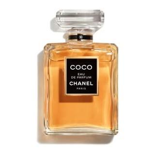 Coco Coco Eau de Parfum Verstuiver - 100 ML