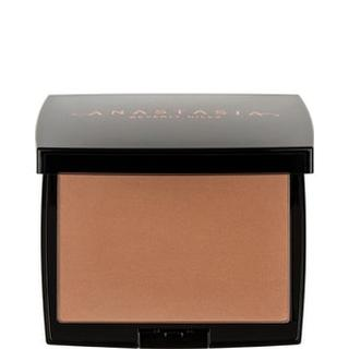 Make Up - Make Up Powder Bronzer