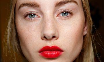 24 x de mooiste lipsticks van dit moment