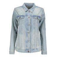 8MM. ASCHA Jacket
