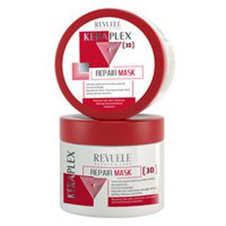 Keraplex Repair Hair Mask 3D