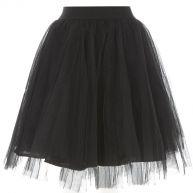 Tutu Party Skirt