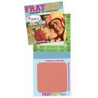 The Balm Blush - FratBoy