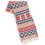 Marks & Spencer sjaal