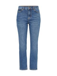 Jeans 'Anna'