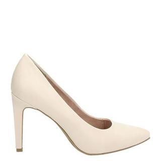 pumps beige