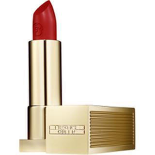 Velvet Rope Lipstick - Brat Pack