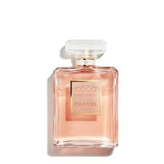 Coco Mademoiselle Coco Mademoiselle Eau de Parfum Spray - 200 ML