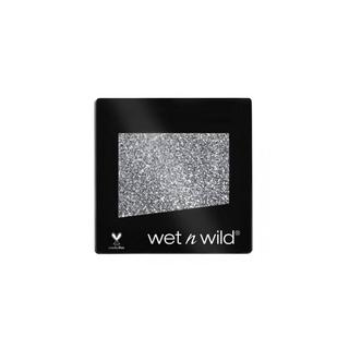 Color Icon Eyeshadow Glitter Single Spiked