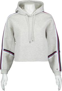 Tommy Jeans dames sweater