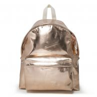 Eastpak Padded Pak'r Rose Gold