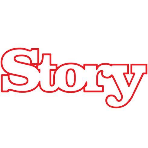Frans Bauer deze week gasthoofdredacteur van Story