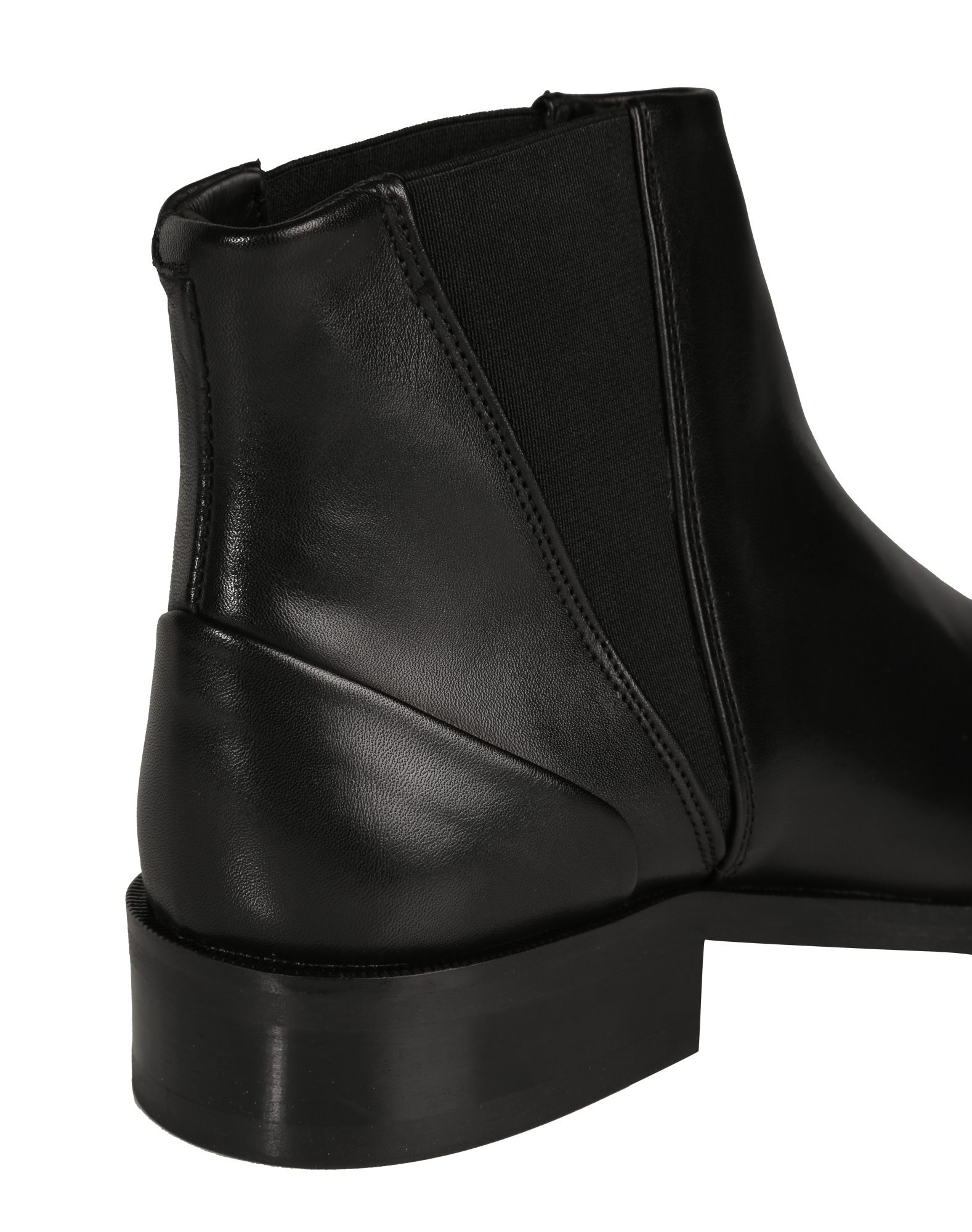 Chelsea Boots 'prime' tDP52gmw1b