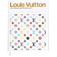 All of Louis Vuitton