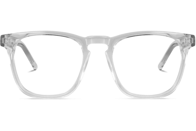 f111f879e465ab Brillen en brilmonturen online kopen