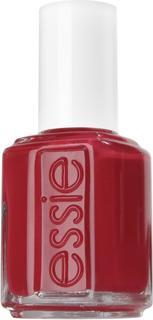 forever yummy 57 - rood - nagellak