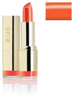 Color Statement Lipstick - 052 Coral Addict