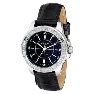 horloge Amsterdam J50974-237