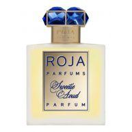 Roja Dove Tutti-Fruttie Sweetie Aoud Parfum