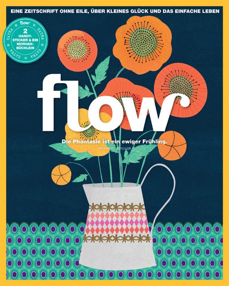 Flow Duitsland 32