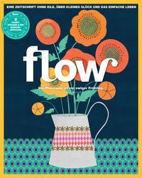 Flow Duitsland