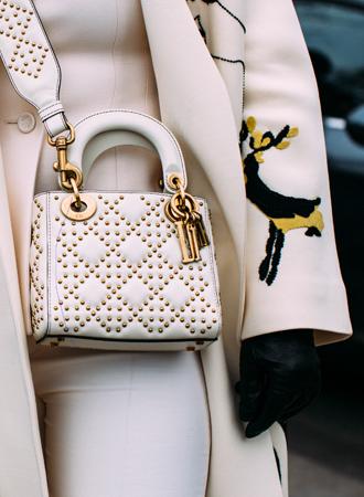 designer tassen