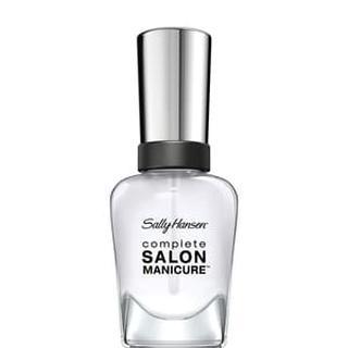 Complete Salon Manicure Complete Salon Manicure Nailpolish