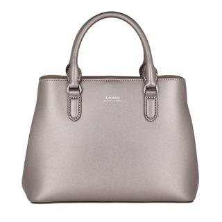 Tote - Marcy II Satchel Mini Twilight in zilver voor dames - Gr. Mini