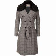 Fashionize - Coat Brittanny