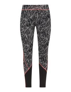 Long sport leggings