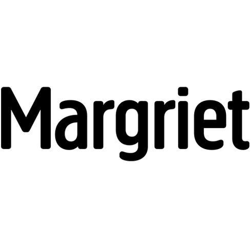 Margriet start vriendinnenplatform
