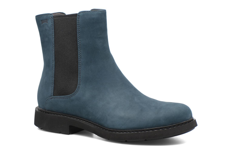 Støvler Og Ankel Neuman Av K400246 Gratis Frakt Salg Billig Salg Shop Tilbud Klassisk Online Amazon Billig Online For Salg Footlocker 1fKQA
