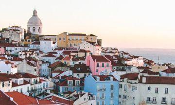 Flamyngo's Favorites: 15x hotspots in Lissabon