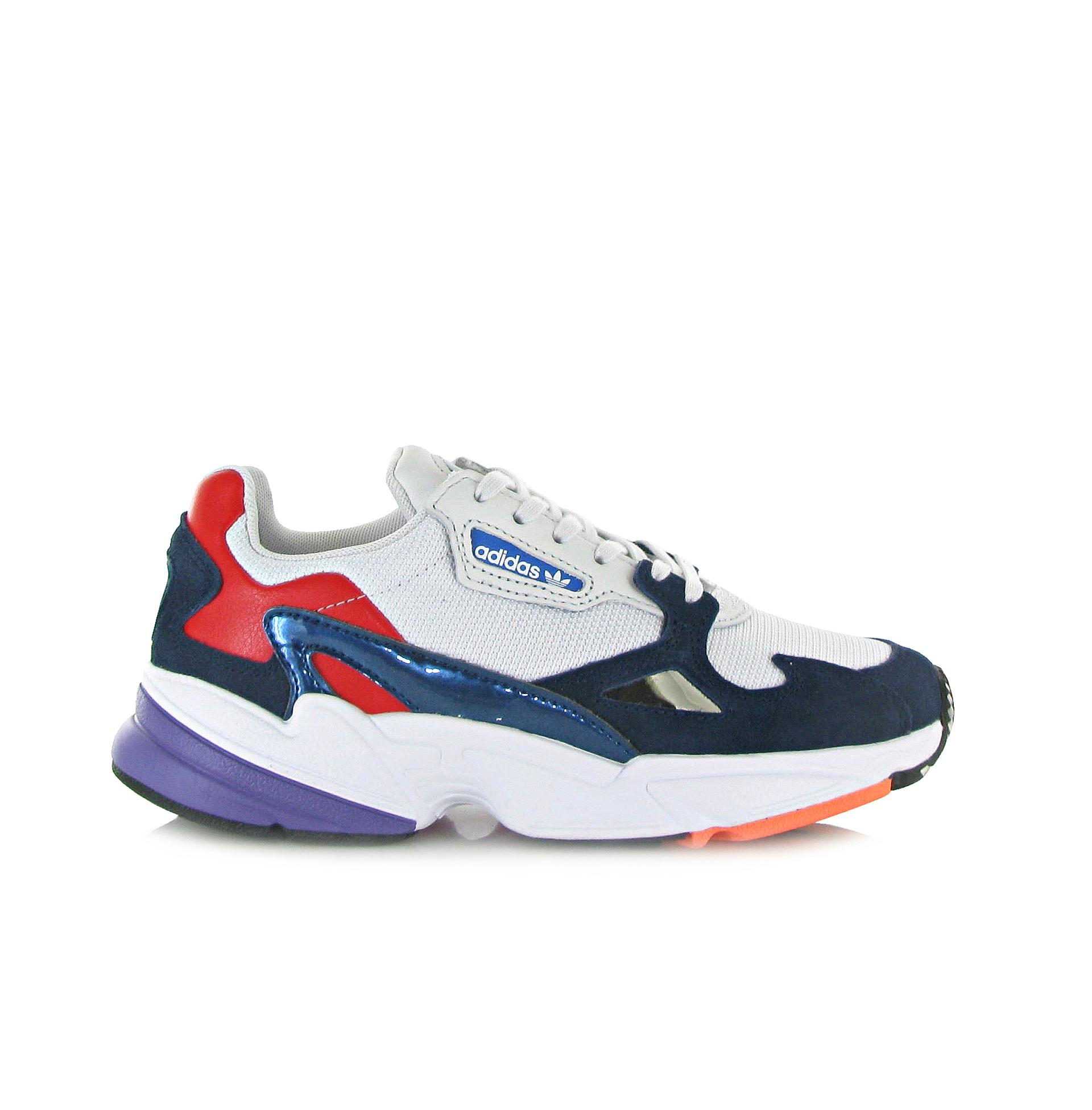 73b453b8aa8 Dames sneakers online kopen | Fashionchick.nl | Trends 2019