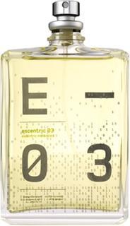 Molecules 03 Edt Spray 100 ml