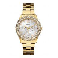 GUESS Horloge W0335L2