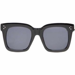 Fleeky - Zonnebril Zwart