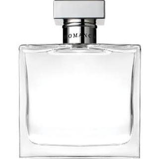 Romance Romance Eau de Parfum - 100 ML