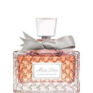 Miss  - Miss Extrait De Parfum - 15 ML
