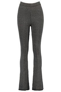 Dames Flared Pants Chelsey Multicolour