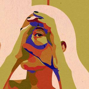 illustrator Sarah Carolan