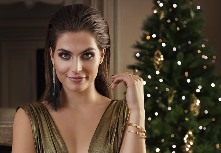 5 makkelijke beauty tips voor de feestdagen
