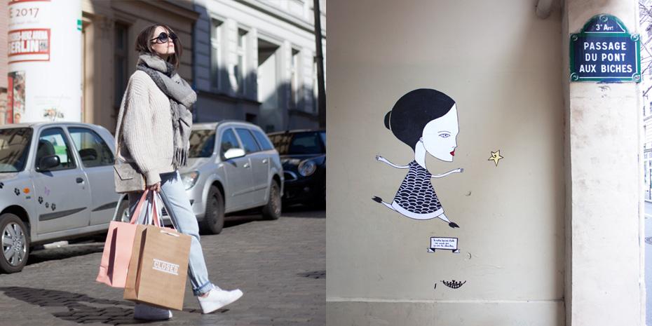 tas streetart