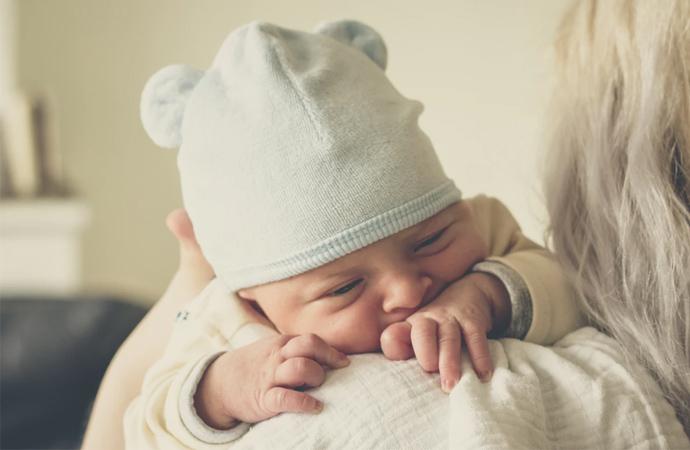 lange babynamen