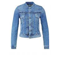 Pepe Jeans ARROW Spijkerjas blue denim