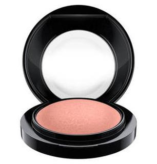 Mineralize Blush - Sweet Enough