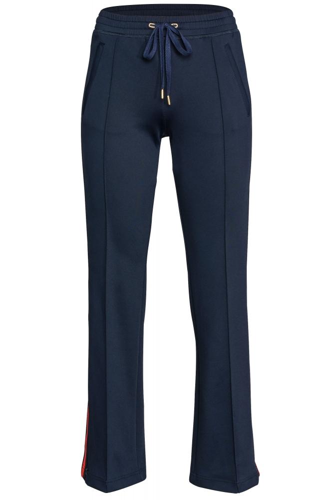 Pantalon Bleu Summum Nice Vente En Ligne iKK1DzVUw