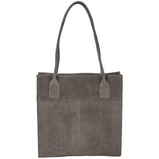 Portland Road Shopper Small 126340 Grijs