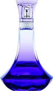 Beyonce Midnight Heat for Women - 100 ml - Eau de parfum