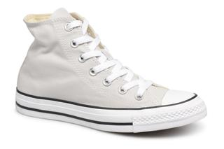 Sneakers Chuck Taylor Hi W by